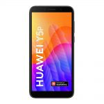 Huawei-y5p-shakhes