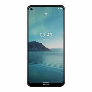 Nokia-3.4-Shakhes