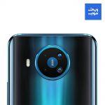Nokia-8.3-01