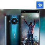 Nokia-8.3-03