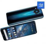 Nokia-8.3-06