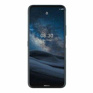 Nokia-8.3-shakhes