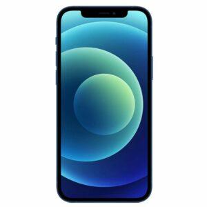 apple-iphone-12-SHAKHES