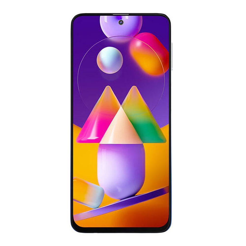 گوشی موبایل سامسونگ مدل Galaxy M31s ظرفیت 128 رم 6