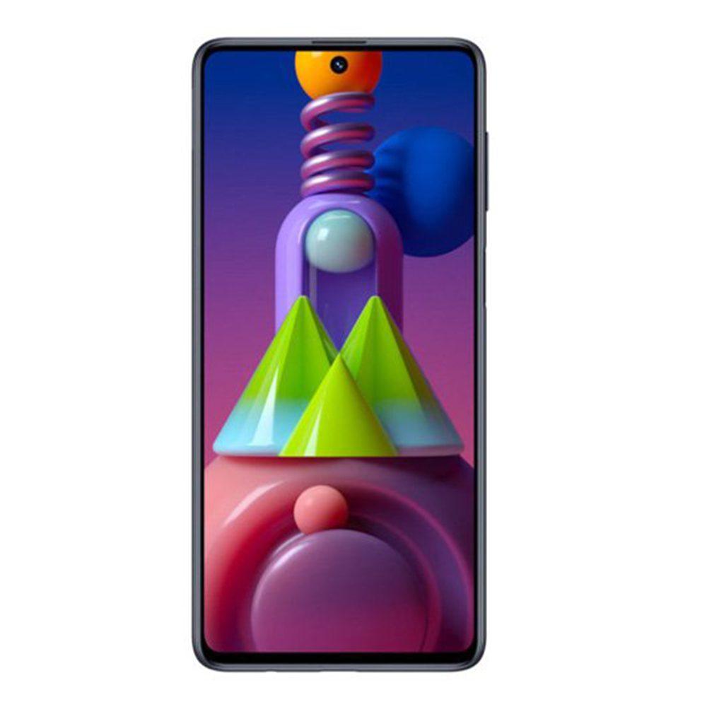 گوشی موبایل سامسونگ گلکسی مدل A51 ظرفیت 256 گیگابایت رم 8