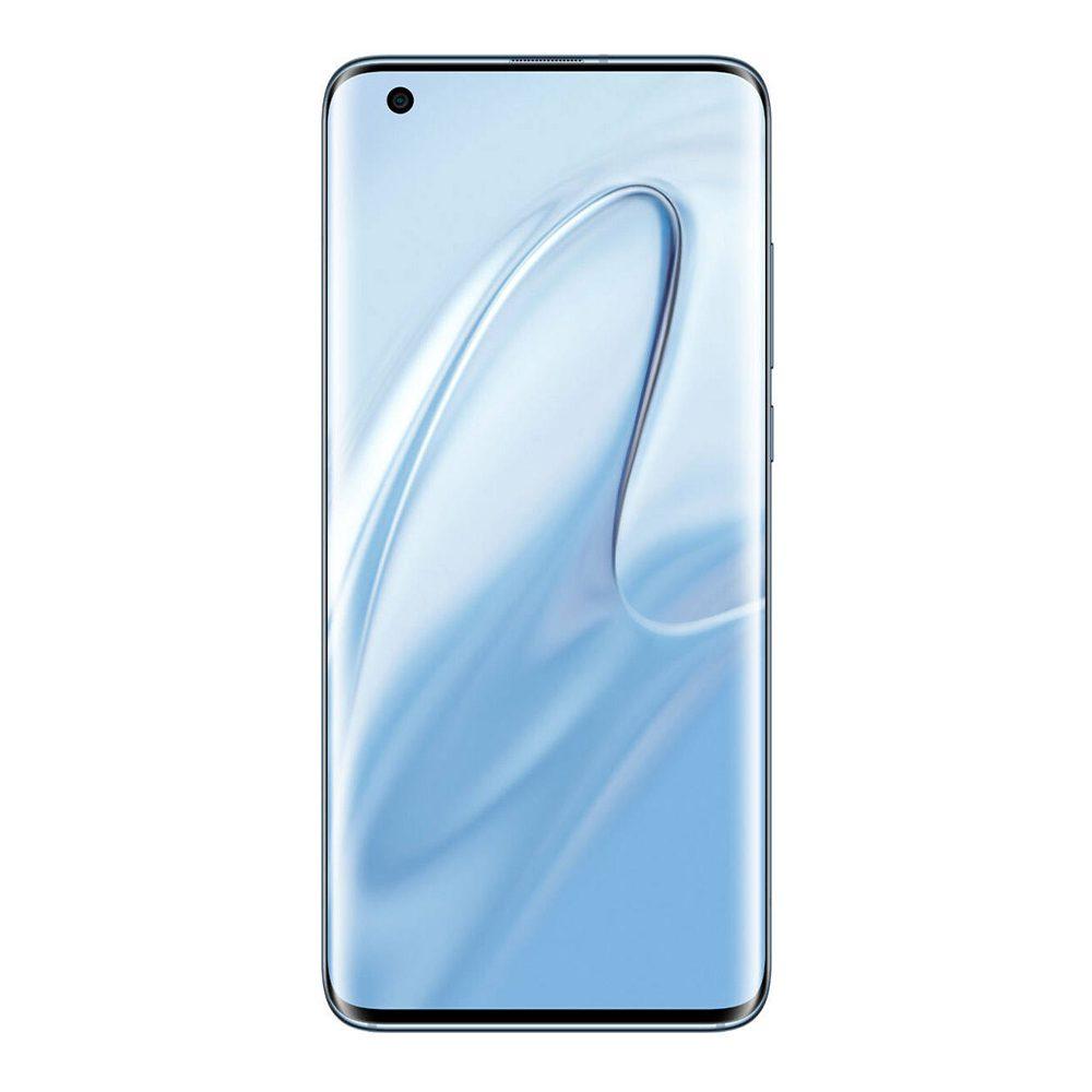 گوشی موبایل شیائومی مدل Mi 10 5G ظرفیت 256 گیگابایت رم 8