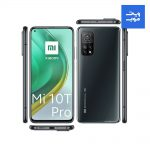 Xiaomi-Mi10t-Pro
