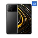 Xiaomi-Poco-M3