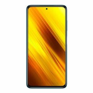 Xiaomi-Poco-X3-NFC-01