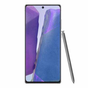 Samsung Galaxy Note 20 5G 256